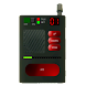 Virtual Walkie Talkie
