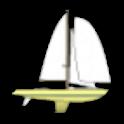Alerte Mouillage logo