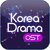 Korea Drama OST Piano-keynote!