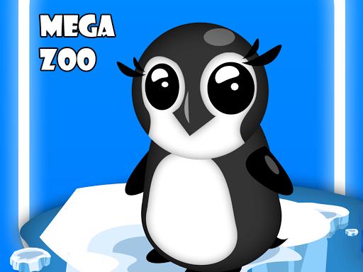Mega Zoo