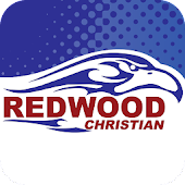 Redwood Christian School