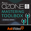 Mastering Toolbox for Ozone 6 icon