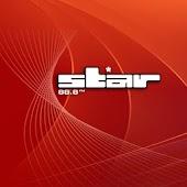 StarFM 88.8