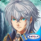 RPG アスディバインディオス - KEMCO