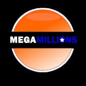 MegaMillions (Free)