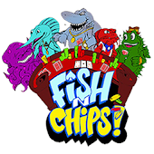 FishNChips Poker
