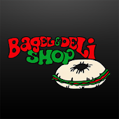 Bagel & Deli Shop