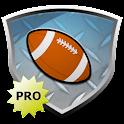 Draft Punk Pro