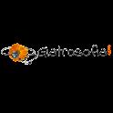 Giatrosofia.com logo