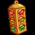 Gridlock Empire Donate icon