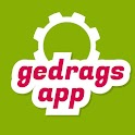GedragsApp icon
