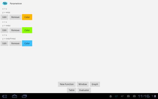 玩工具App|Parametron免費|APP試玩