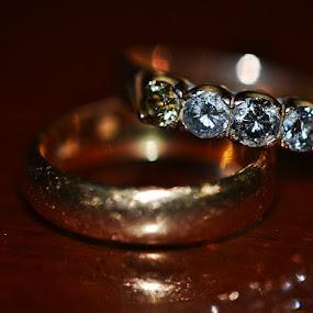 by Diadjeng Laraswati H - Wedding Details ( Wedding, Weddings, Marriage,  )