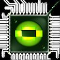RAM Manager Pro v6.1.3 APK
