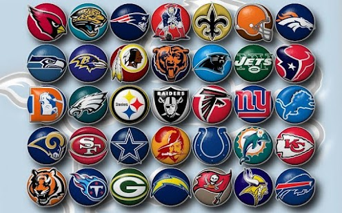NFLcom  Official Site of the National Football League