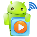 Windows Media Player Remote icon