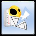 P.M 단위변환기 icon
