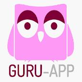 PT3 Science Guru-App PBSMR