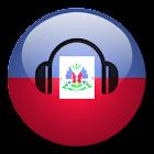 Haitian Music Videos icon