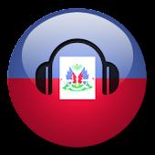 Haitian Music Videos