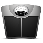Mobile Digital Scale