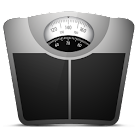 Mobile Digital Scale icon