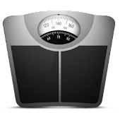 Mobile Digital Scale