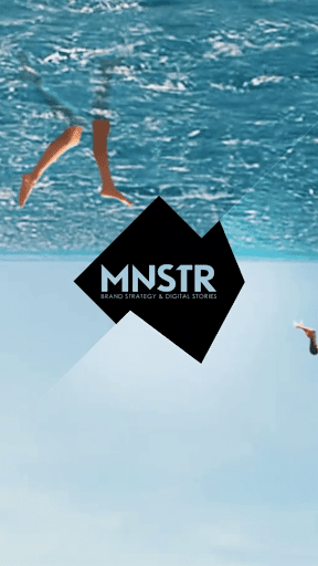 MNSTR For You