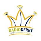 Radio Kerry icon