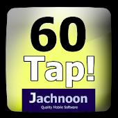 60 Tap!