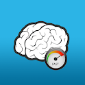 Speed Memory Trainer icon