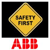 SafetyApp
