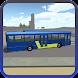 Extreme Bus Simulator 3D