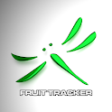 Fruit Tracker icon