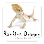 Rankins Dragon Mobile