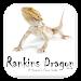 Rankins Dragon Mobile Icon