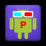 Make It 3D PRO - 3D Camera 2.16 Icon
