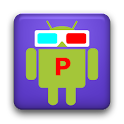 Make It 3D PRO – 3D Camera logo