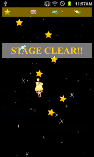 MagicalJumper UNIVERSE- screenshot thumbnail