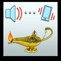 Ringer Genie Lite logo