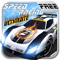 Speed Racing Ultimate 2 Free icon