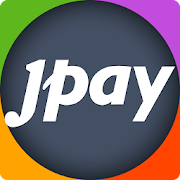 App JPay APK for Windows Phone