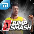 Li-Ning Jump Smash 2013™ file APK for Gaming PC/PS3/PS4 Smart TV