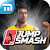 Li-Ning Jump Smash 2013™ file APK Free for PC, smart TV Download