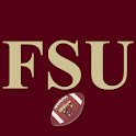 FSU Football News