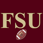FSU Football News icon