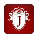 Jefferson Theater logo