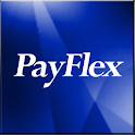 PayFlex Mobile logo
