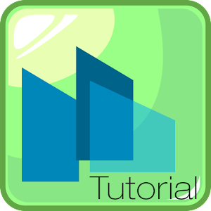 LBuilding Virtualized Network for Android
