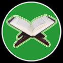 Tamil Quran - PJ icon